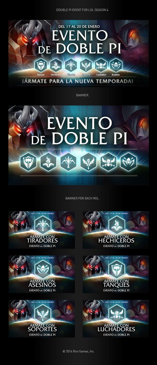 DOBLE_PI