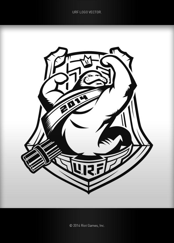 URF14
