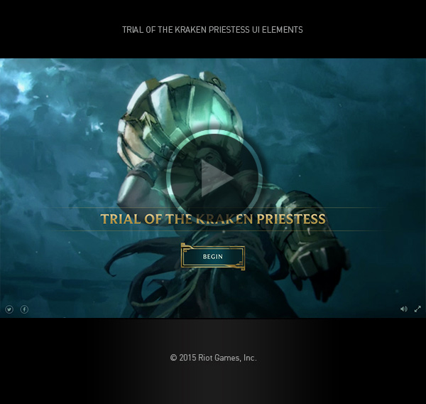 illaoi_interactive_site_trial