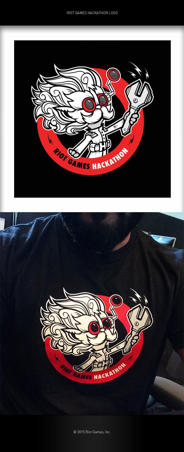 riot_games_hackathon_logo